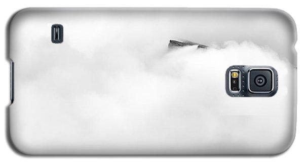 Summit Galaxy S5 Case