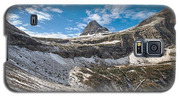 Sun Road Galaxy S5 Case