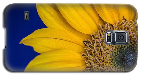 Sunnyside Galaxy S5 Case