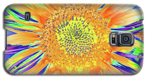 Sunrazzler Galaxy S5 Case
