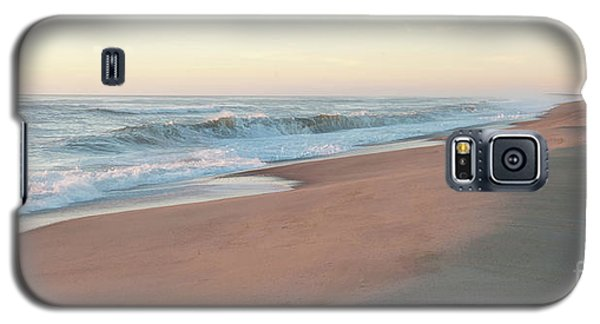 Sunrise At Nauset Galaxy S5 Case