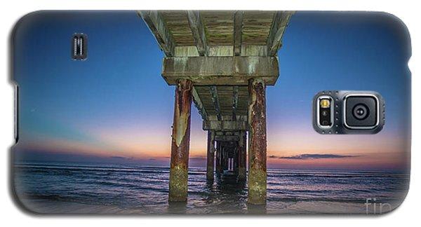 Florida Galaxy S5 Case