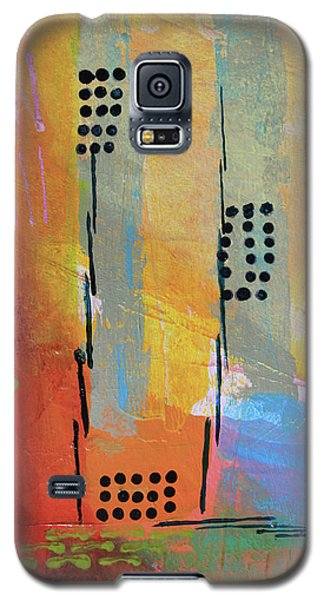 Sunset Park Galaxy S5 Case