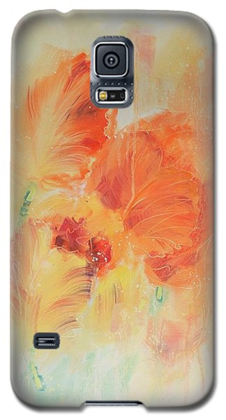 Sunset Shades Galaxy S5 Case