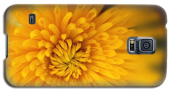 Sunshine Mum Galaxy S5 Case