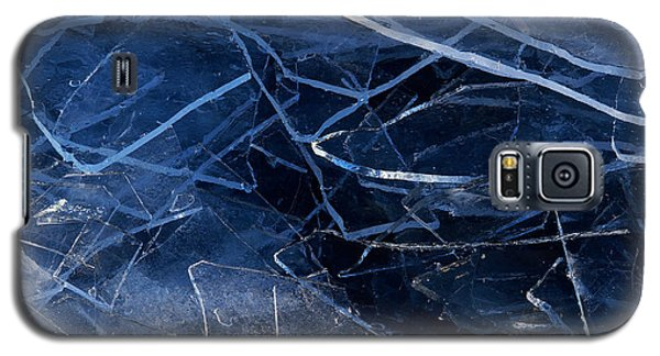 Superior Ice Galaxy S5 Case