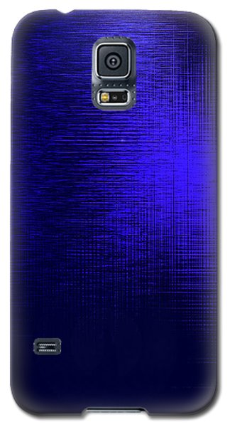 Supplication 4 Galaxy S5 Case