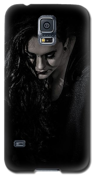 Supplication Galaxy S5 Case