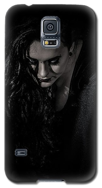 Supplication Galaxy S5 Case