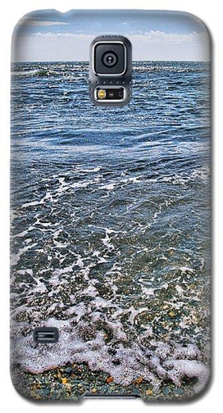 Surf #2959 Galaxy S5 Case