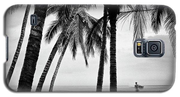 Surf Mates 2 Galaxy S5 Case