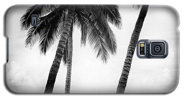 Surf Mates Galaxy S5 Case