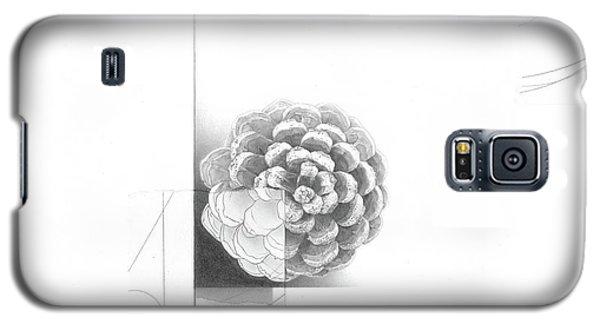 Surface No. 1 Galaxy S5 Case