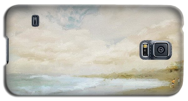 Surfcasters Galaxy S5 Case