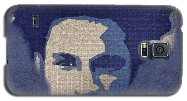 Swag Galaxy S5 Case