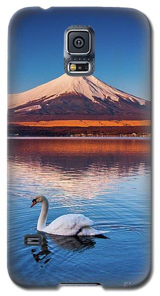 Swany Galaxy S5 Case