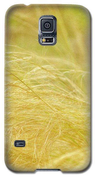 Swaying  Galaxy S5 Case