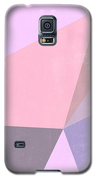 Sweet Collage Galaxy S5 Case