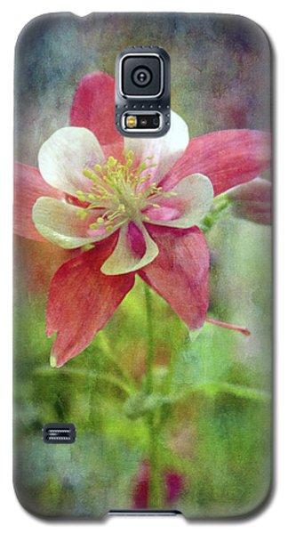 Sweet Columbine 9281 Idp_2 Galaxy S5 Case