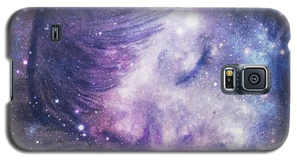 Sweet Dreams Galaxy S5 Case