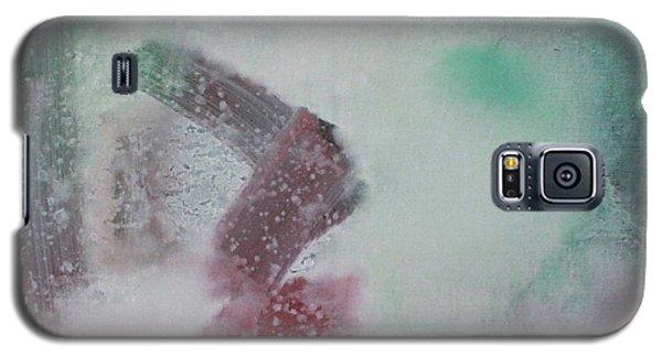 Sweet In Pain Galaxy S5 Case