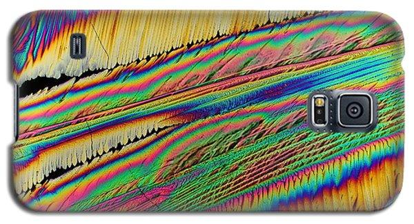 Sweet Vibrations Galaxy S5 Case