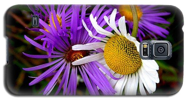Sweethearts Galaxy S5 Case