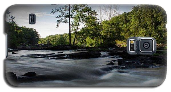 Sweetwater Creek 1 Galaxy S5 Case