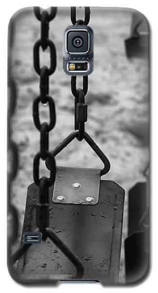 Swings Galaxy S5 Case