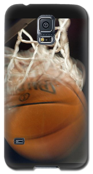 Swish Galaxy S5 Case