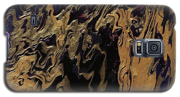 Symbolic Galaxy S5 Case