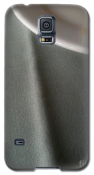 Tablecrease Galaxy S5 Case