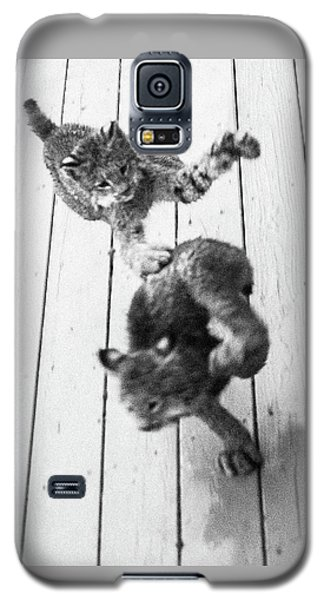 Tag Youre It Galaxy S5 Case