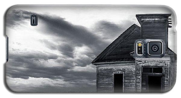 Taiban Presbyterian Church, New Mexico #3 Galaxy S5 Case