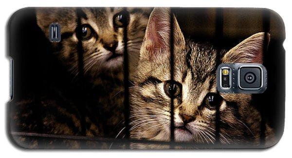 Take Me Home Galaxy S5 Case