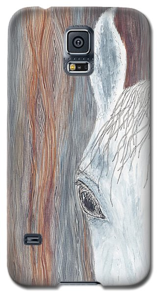 Tanglewood Galaxy S5 Case