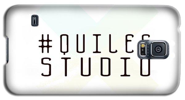 Team Quiles Galaxy S5 Case