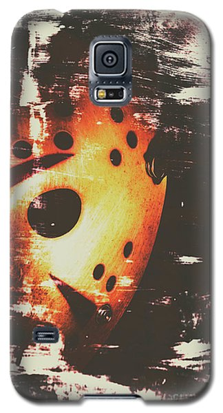 Hockey Galaxy S5 Cases | Fine Art America