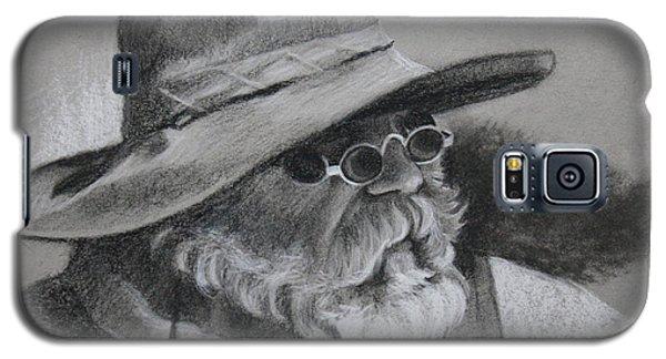 Teton Trader Galaxy S5 Case