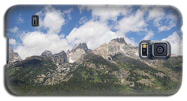 Teton View Galaxy S5 Case