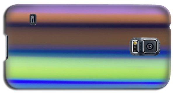 Tetra Galaxy S5 Case