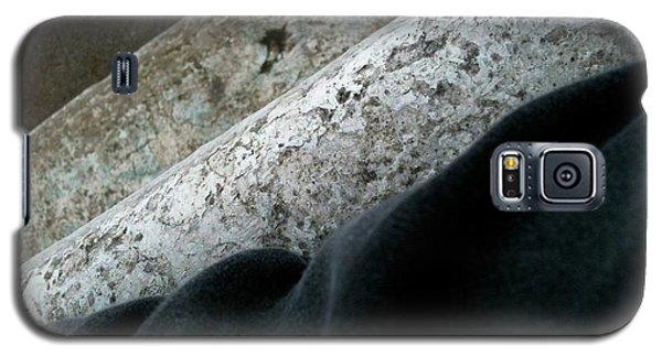 Textureflow Galaxy S5 Case