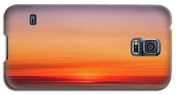 That's A Wrap Galaxy S5 Case
