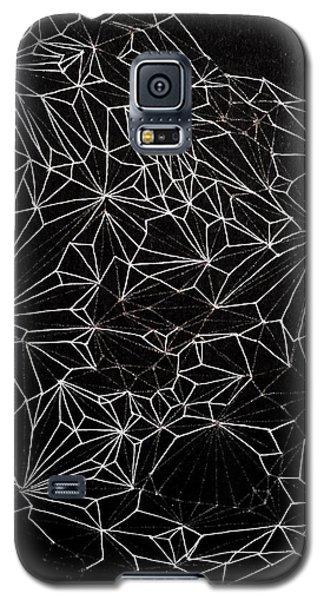 That's How It It Is Galaxy S5 Case
