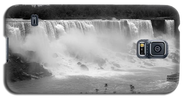 The American Falls Galaxy S5 Case