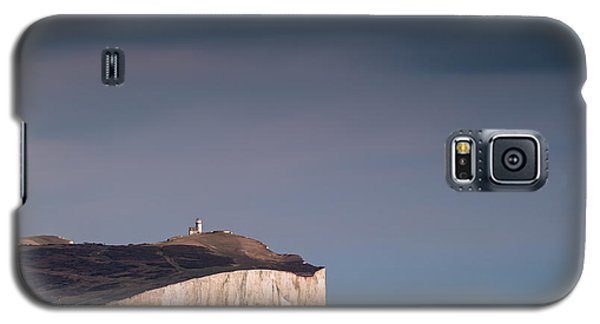 The Belle Tout Lighthouse Galaxy S5 Case