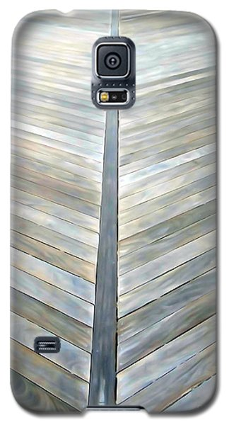 The Boardwalk Galaxy S5 Case