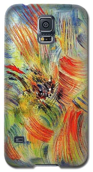 The Celebration Galaxy S5 Case