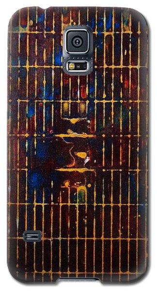 The Chocolate Tavern Galaxy S5 Case