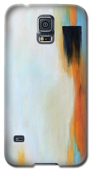 The Clearing 2 Galaxy S5 Case by Michelle Joseph-Long